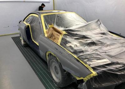 BMW 850 Ci_3